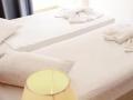 anastasia-hotel-apartments-kos-1