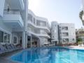 anastasia-hotel-apartments-kos-3
