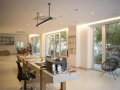 anastasia-hotel-apartments-kos-4