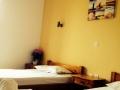 ANASTASIA STUDIOS Kavos (2)