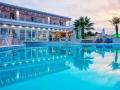anna hotel  pefkohori (3)