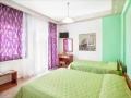 anna hotel  pefkohori (4)