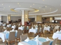 annabella diamond hotel & spa 5 -alanja (1)
