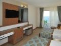 annabella diamond hotel & spa 5 -alanja (3)
