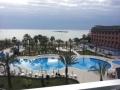 annabella diamond hotel & spa 5 -alanja (4)