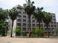 annabella park resort 4 -alanja (1)