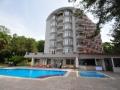 annabella park resort 4 -alanja (2)