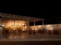 rendina beach stavros (1).jpg