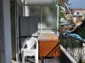 apartman teana (1)