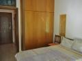 apartman teana (2)
