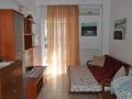 apartman teana (3)