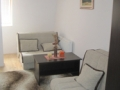 apartmani jahorinski konaci (1)