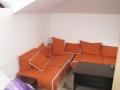 apartmani jahorinski konaci (3)