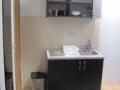 apartmani jahorinski konaci (4)