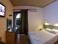 argo hotel rodos (3)