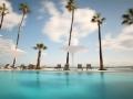 Arkin Palm Beach - Famagusta (2)