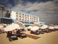 Arkin Palm Beach - Famagusta (4)