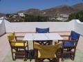 ARMADOROS HOTEL 4 - ios (1)