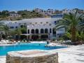 ARMADOROS HOTEL 4 - ios (2)