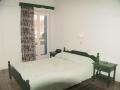 ARMADOROS HOTEL 4 - ios (4)