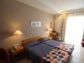 astron hotel -rodos (2)