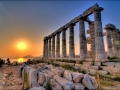 Atina putovanje (1)
