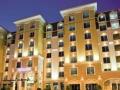Avani-hotel-2-723x407