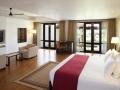 Avani-hotel-3-723x407