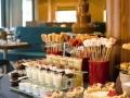 Avani-hotel-4-723x407