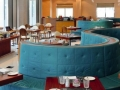Avani-hotel-6-723x407