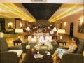 aydinbay famous resort 5 - belek  (2)