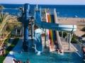 aydinbay famous resort 5 - belek  (4)