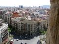 Barselona putovanje (1)