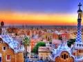 Barselona putovanje (2)