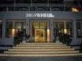 BELVEDERE HOTEL - Skijatos (1)