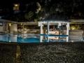 BELVEDERE HOTEL - Skijatos (2)