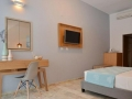 BELVEDERE HOTEL - Skijatos (4)