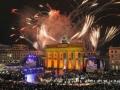 berlin nova godina (1)