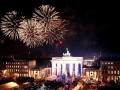 berlin nova godina (2)