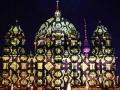 berlin nova godina (3)