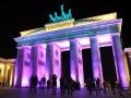 berlin nova godina (4)