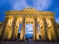 berlin putovanje autobusom (2)
