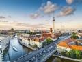 berlin putovanje autobusom (3)