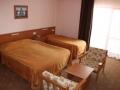 hotel Bullurcu, Sarimsakli, Turska