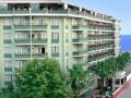 blue sky & suites 4 -alanja (1)