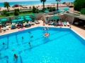 blue sky & suites 4 -alanja (3)