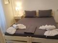 boutique apartmani - polihrono (3)
