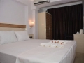 boutique hotel best smyrna - kusadasi (3)