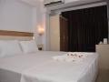 boutique hotel best smyrna - kusadasi (3)