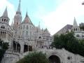 budimpešta (2)